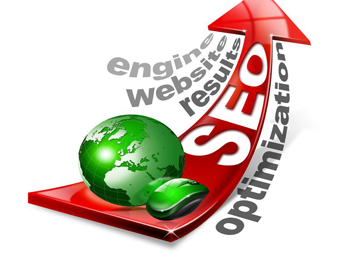 Search Engine Optimization in Farmington, NM